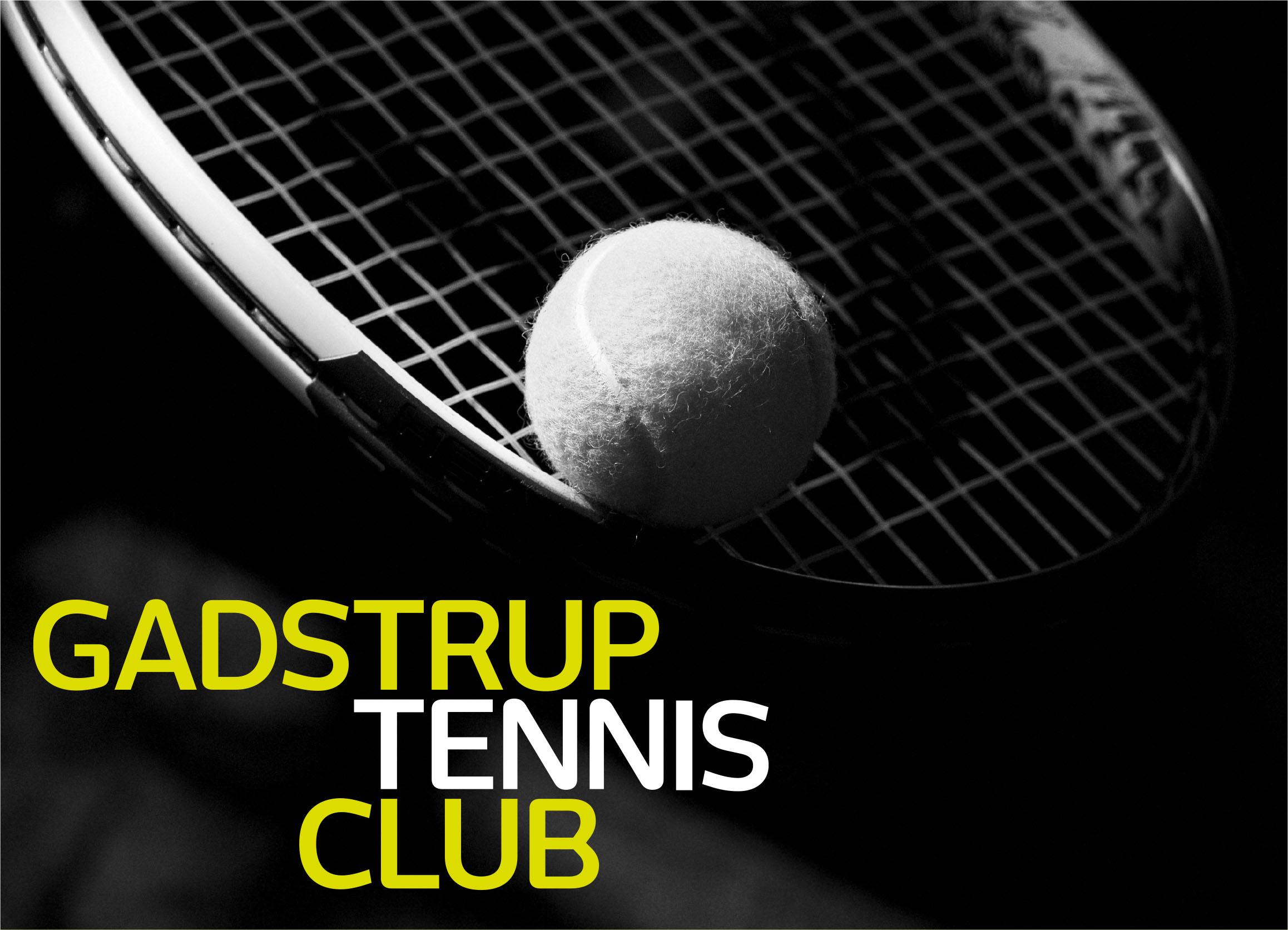 Gadstrup Tennis Club